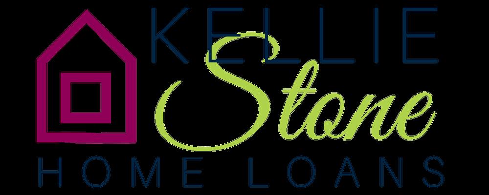 Kellie Stone